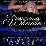 Designing Woman | Elaine Raco Chase