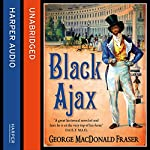 Black Ajax | George MacDonald Fraser