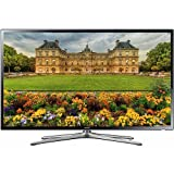 Samsung UN32F6300 32-Inch 1080p 120Hz Slim Smart LED HDTV