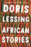 img - for African Stories book / textbook / text book
