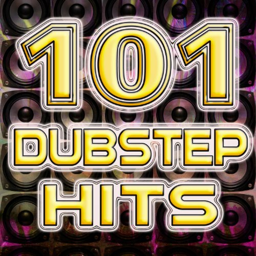 101 Dubstep Hits (Best Top Electronic Dance Music, Reggae, Dub, Hard Dance, Bro Step, Grime, Glitch, Electro Step, Rave Anthems) (Dance Electronic Music compare prices)