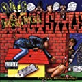 Doggystyle [Explicit]