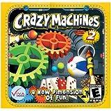 Crazy Machines 2 [Download]