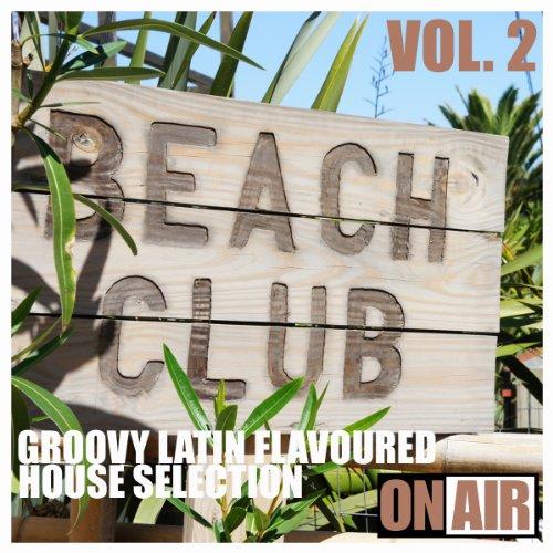 bahama-breeze-hyde-sick-floor-show-remix