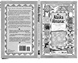 617SC7F5W5L. SL160  The Alaska Almanac: Facts About Alaska, 22nd Edition