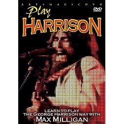Play Harrison