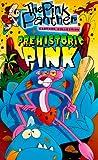 Prehistoric Pink [VHS]