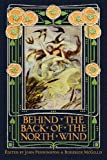 Behind the Back of the North Wind: Critical Essays on George MacDonald's Classic Children's Book