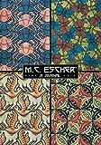 M C Escher Journal (0764918095) by Escher, M C