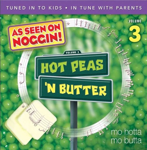 HOT BUTTER - Pick Of The Seventies Volume 2 - Zortam Music