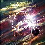 Das Erschliessen des sich ständig verändernden Universums |  Ramtha