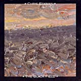 Chris Eckman - The Black Field