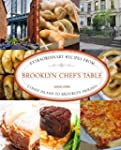 Brooklyn Chef's Table: Extraordinary...