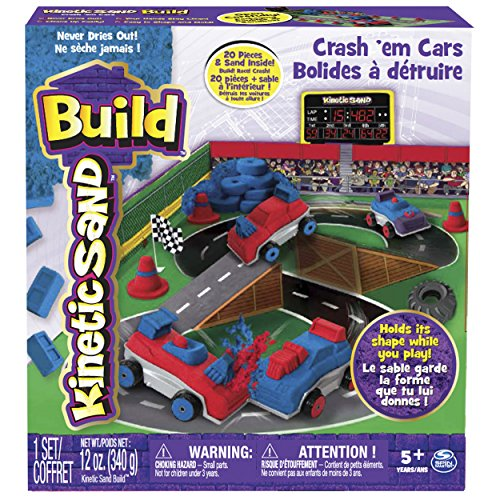 kinetic-sand-build-crash-em-cars