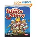 Little King's Story: The Official Strategy Guide