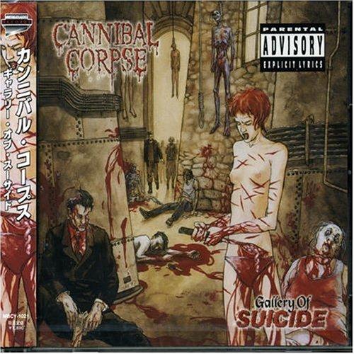 Cannibal Corpse - Live In Wacken - Zortam Music