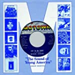 The Complete Motown Singles - Volume...