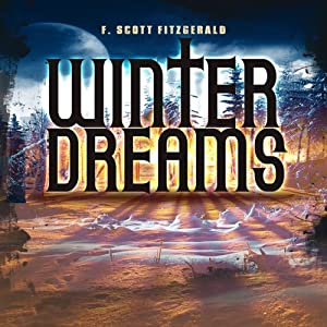 Winter Dreams | [F. Scott Fitzgerald]