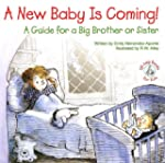 New Baby Is Coming, A