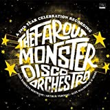 The Far Out Monster Disco Orchestra (A 20th Year Celebration Recording)