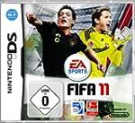 FIFA 11 [Software Pyramide] - [Ninten...