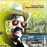 Tijuana Sessions 3