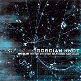 Gordian Knot Thumbnail Image