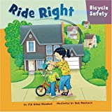 Ride Right: Bicycle Safety (How to Be Safe!)