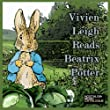 The Tale of Peter Rabbit with Songs: We're a Happy Family,The Lettuce in This Garden: Stop Theif: Why Do I Do It? A Cat