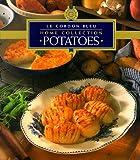 Potatoes (Cordon Bleu Home Collection)