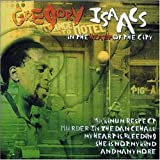 In the Heart of the City Gregory Isaacs