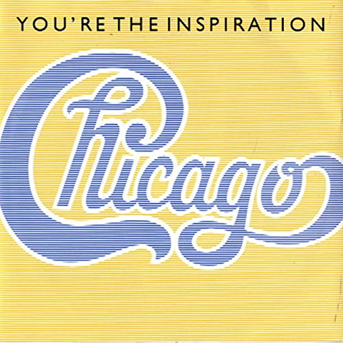 Chicago - The Inspiration - Zortam Music