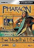 echange, troc Pharaon Gold (+ Cléopatre La Reine du Nil)