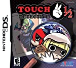 Touch Detective 2 1/2 (輸入版:北米)