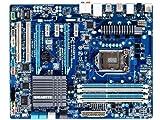 Gigabyte GA-P67X-UD3-B3 Motherboard (Intel Core, Socket 1155, Intel P67, SATA Firewire ATX Gigabit LAN) (Rev 1.0)