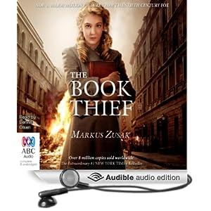 the book thief by markus zusak pdf free download