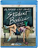 Student Bodies [Blu-ray] [Import]
