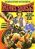 Satan's Sadists