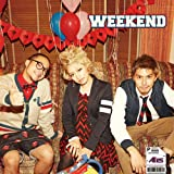 WEEKEND(�������������)(DVD��)