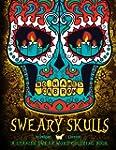 Sweary Skulls: A Spanish Swear Word C...