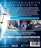 Image de Zero Gravity-Antrieb Überleben [Blu-ray] [Import allemand]