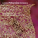 Mahler : Symphonie n� 6