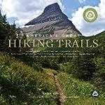 America's Great Hiking Trails: Appala...