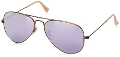 large aviator sunglasses ray ban  aviator rb3025 large