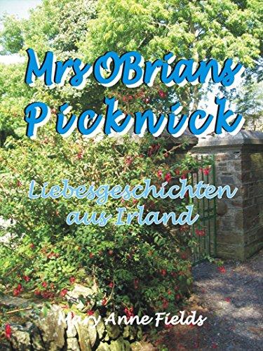 mrs-obrians-picknick-liebesgeschichten-aus-irland