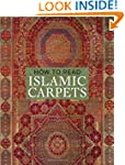 How to Read Islamic Carpets (Metropol...