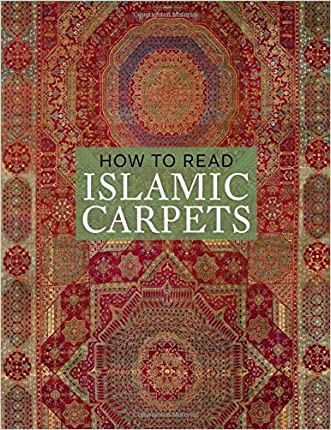 How to Read Islamic Carpets (Metropolitan Museum of Art (Paperback))