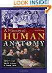 A History of Human Anatomy