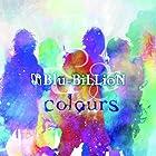 colours【初回盤】()