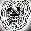 Freak on Hashish / Longboarding Is a Crime [Analog]